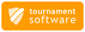 tournamentsoftware.com