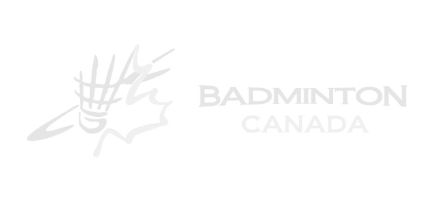 Badminton Canada Announces