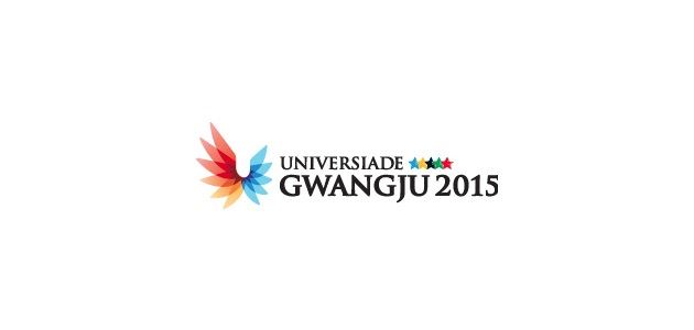 Universiades d'été 2015