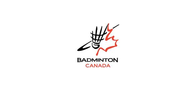 Badminton Canada and Canadian badminton athletes applaud increased Federal Government support for Athlete Assistance Program in Budget 2017