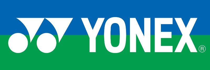 2020 YONEX University & College National Championships