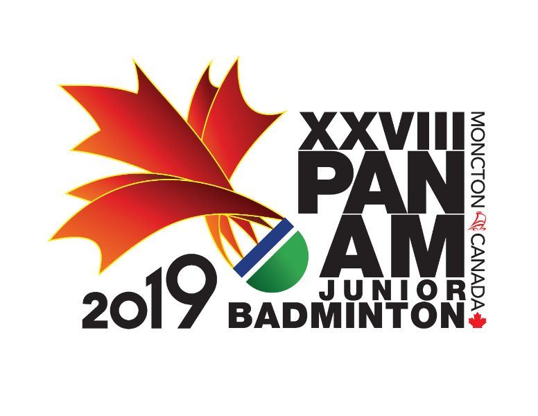 XXVIII Pan American Junior Mixed Team Championships